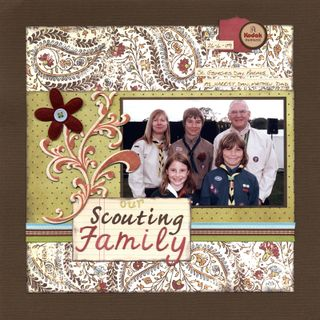 Our-scouting-family-web