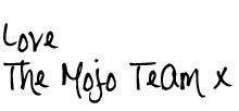 Mojosig