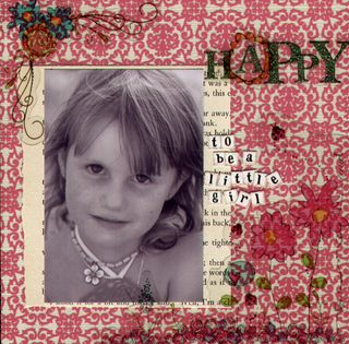 Happytobeagirl